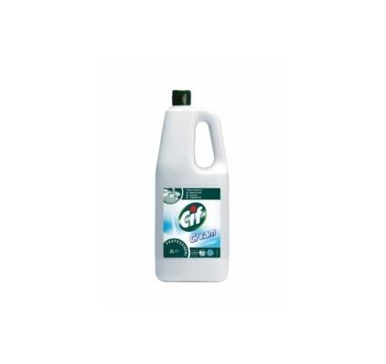 Cif Cream 2L