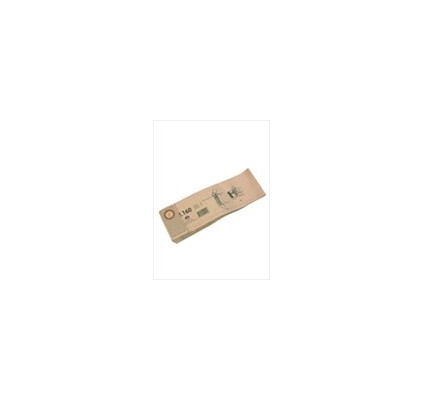Papírové sáčky Taski Vento 8, 10ks