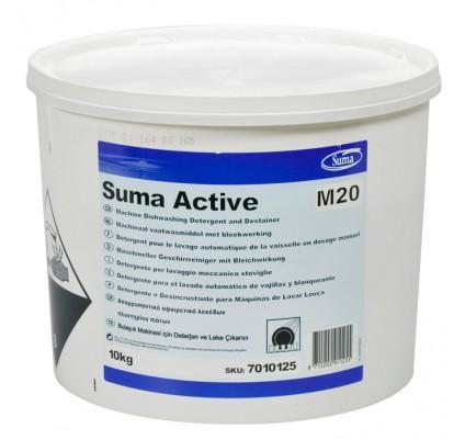 Suma Active M20