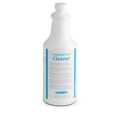 Čišticí prostředek Turbochef Clean
