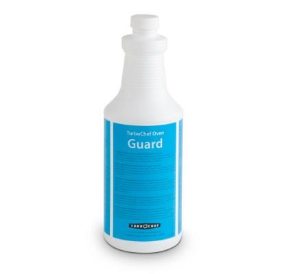 Ochranný přípravek TurboChef Guard