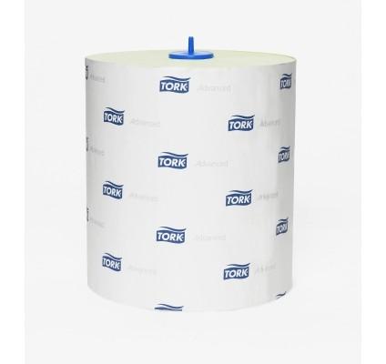 Papírové ručníky v Matic roli Tork Advanced