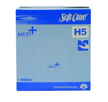 SoftCare Med+ H5
