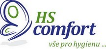 HS comfort s.r.o.